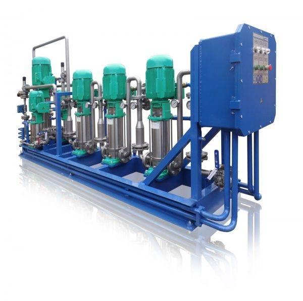 biodiesel-reactor